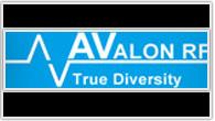 Avalon RF