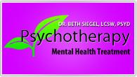 Dr. Beth