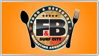 Surf City Food and Beverage Marketing Association