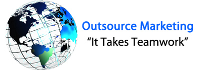 outsource-world-bg