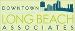 Downtown Long Beach Association