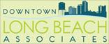 Downtown Long Beach Association
