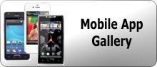 Mobile App Gallery